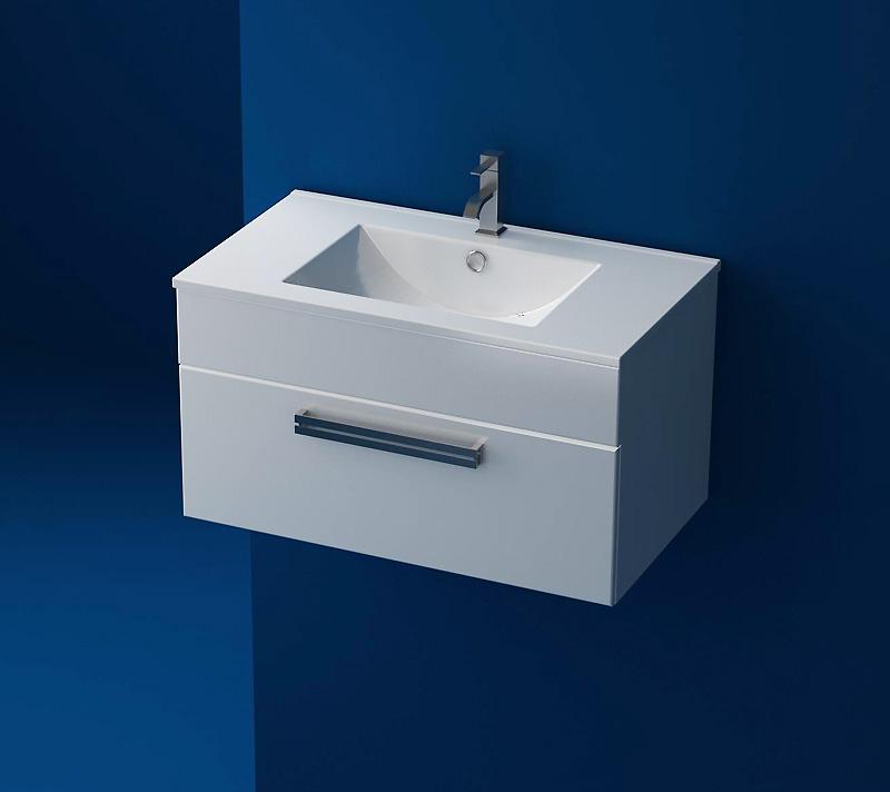 Тритон раковины для ванной