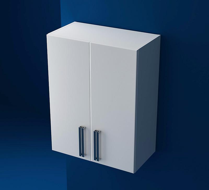 Шкафчик для ванной комнаты навесной