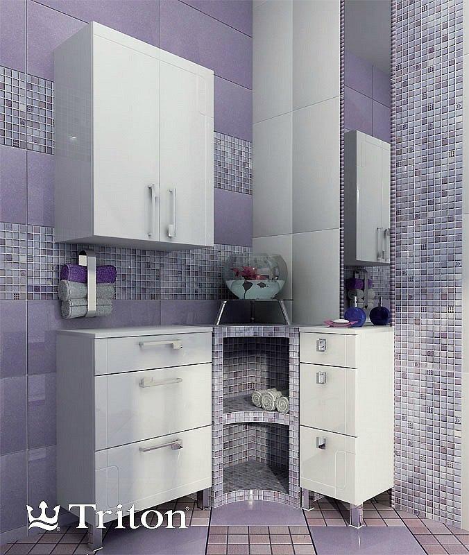 Диана мебель для ванной мебель для ванны столплит